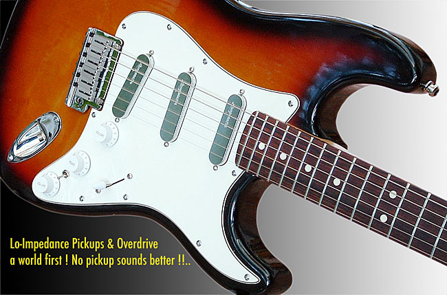 best noiseless strat pickups page 2 the gear page. Black Bedroom Furniture Sets. Home Design Ideas